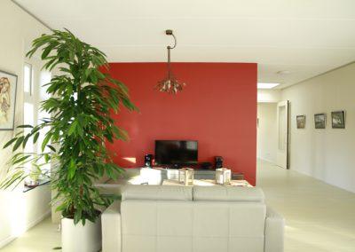 hospice-huiskamer-4