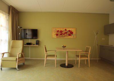 Groene-kamer-hospice-In-Vrijheid