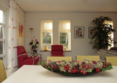hospice-huiskamer-1