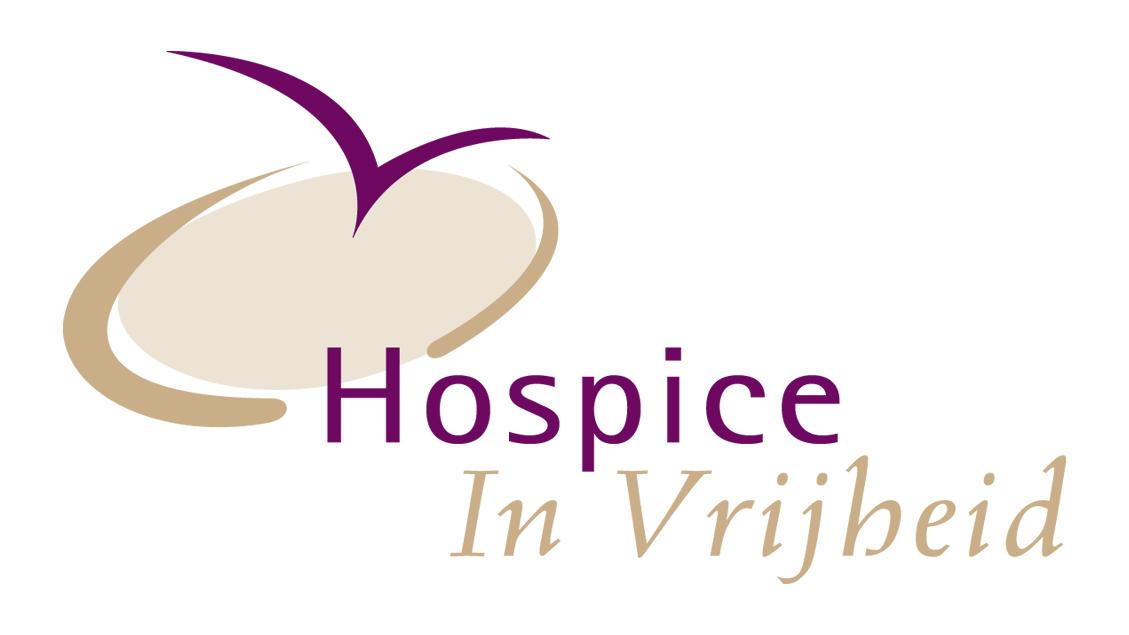Hospice in Vrijheid Waterland